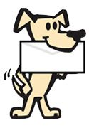 Canine Good Citizen Workshop for August